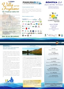 brochure_PIANURA_BLU10-1