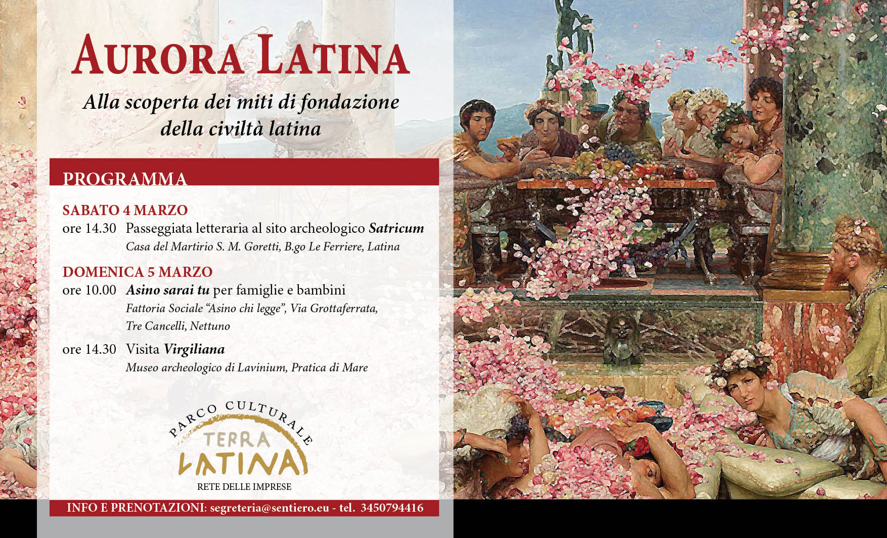 lcandina-terra-latinaweb